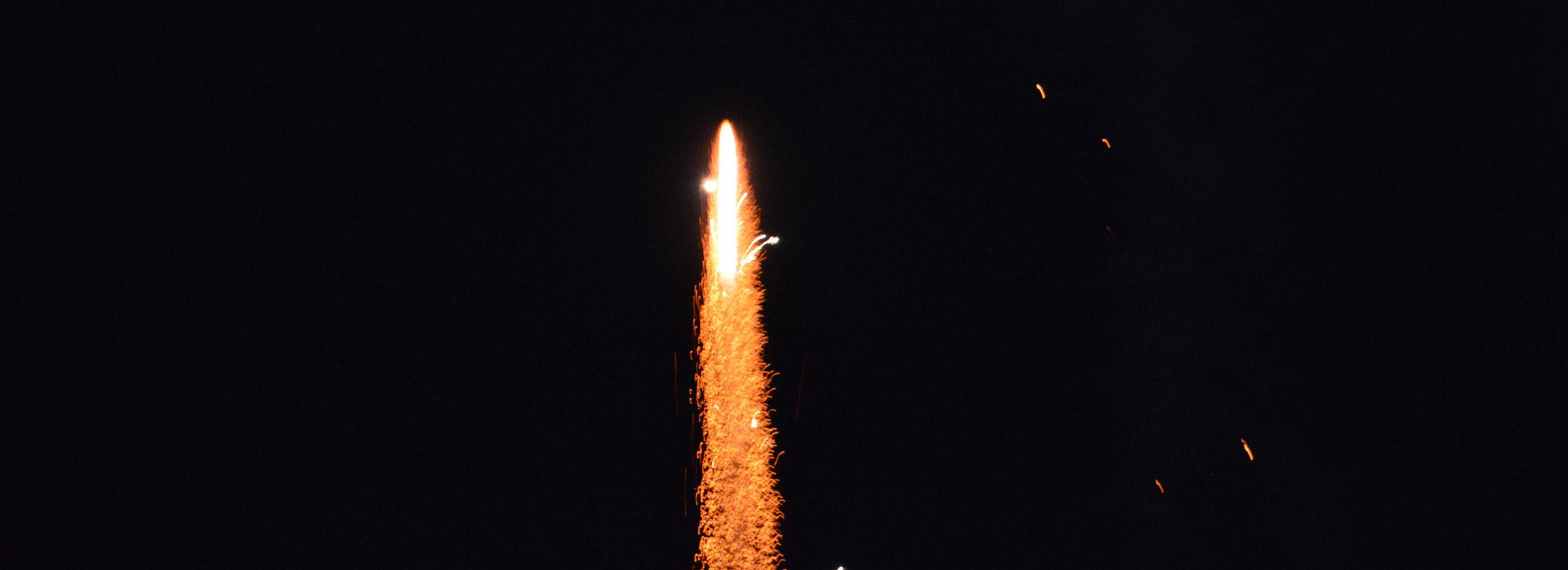 Vuurwerk1