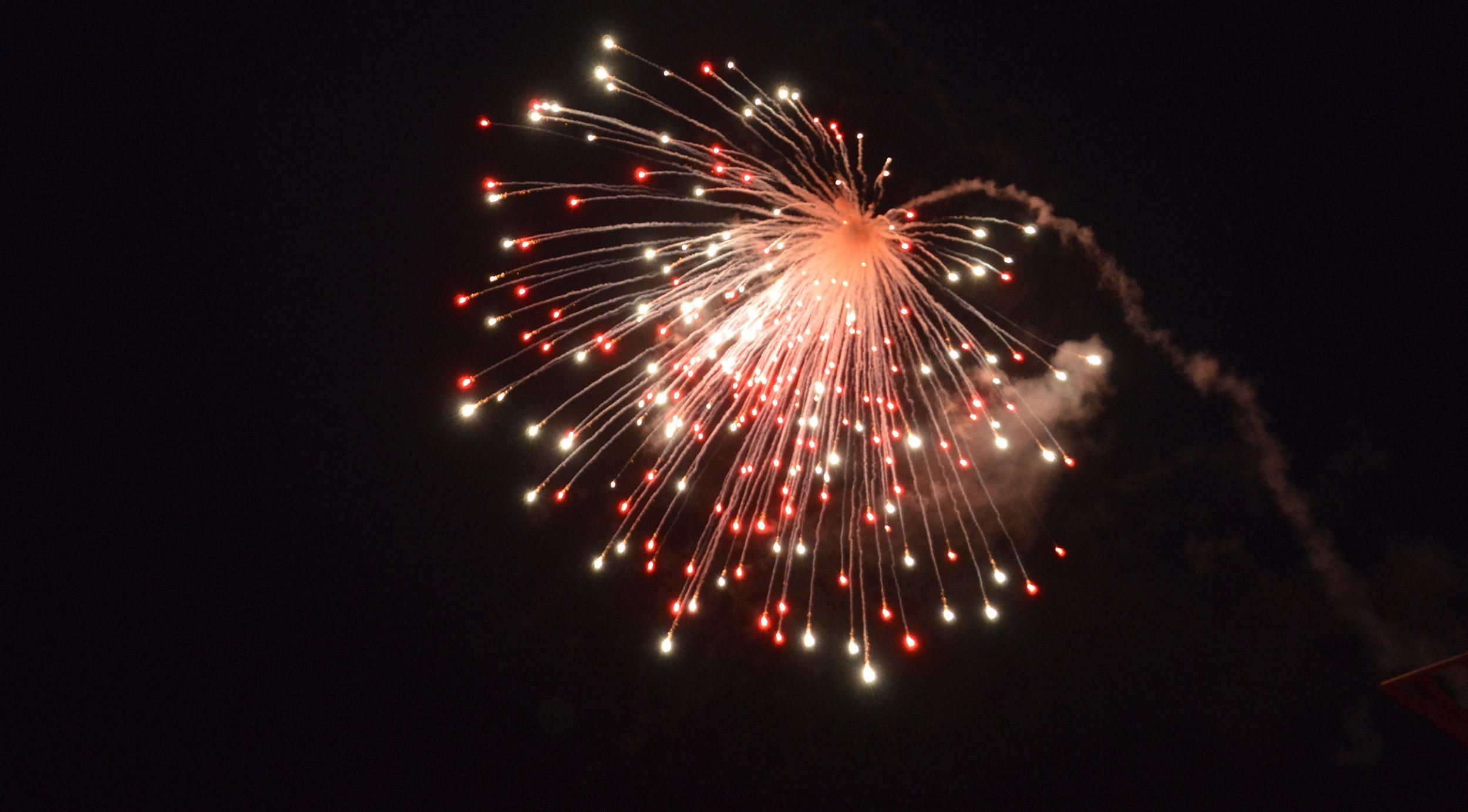 Vuurwerk2